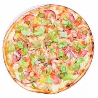 Пицца Тейсти